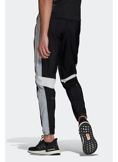 adidas Adidas Erkek Koşu - Yürüyüş Eşofman Altı Otr Track Pan Gm1530 Siyah